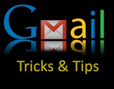 There are a lot of unknown things in Gmail that people generally do not know. Read on to find them out.