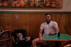 Публикация Conor McGregor Official в Instagram • 20 Июн 2018 в 3:29 UTC Connor Mcgregor, Jun, Instagram Posts
