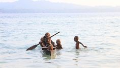 Ending a 20-year water crisis in a remote village in Solomon Islands | East Asia & Pacific on the rise