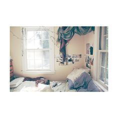 DREAMS OF DISASTER. ❤ liked on Polyvore featuring pictures, rooms, bedrooms, photos and backgrounds