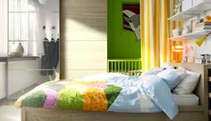 Bedroom♥
