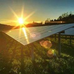 #dayrisesolarenerdy #dayrise #rise #LI #IFTTT #YouTube #TW #TWITTER #Tumblr #Pinterest #Instagram #FB #dayrisesolarenerdy #solarenergy #solarpower #solarpanels #solarplant #ongrid #solarpanelsinstallation #solarpanelsinsonipat #dayrisesolar DayRise Solar Enerdy Pvt Ltd Sonipat Haryana