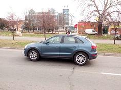 http://otkupautomobila.com/audi #audi #audiq3 #audiq #audicars #cars #auto #automotive #cars #car #belgrade #belgradephoto #automobili #belgradestreets ... - Otkup automobila - Google+
