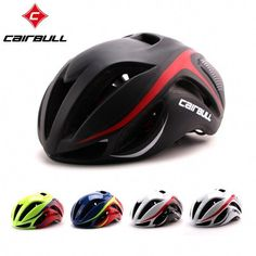 378b077a369 2017 Breathable Cycling Helmet Road Mountain Bike Bicycle Helmet Safety  Equipment Design Ergonomic Air Vents 6