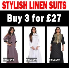Deal Of The Day !!!!! Buy 3 Mens Suits For £27. So Hurry Up Place Your Order Now. Phone Orders Only. Call Customer Service 0845 8 676767 Or Request A Call Back By Emailing Us On info@suitsmeonline.com Or Send Message On Facebook, Twitter & Pinterest. We Will Get Back To You !!!!!