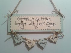 decorating mdf plaques - Google Search