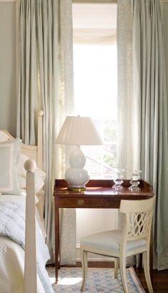 Six Creative And Cheap Window Treatments