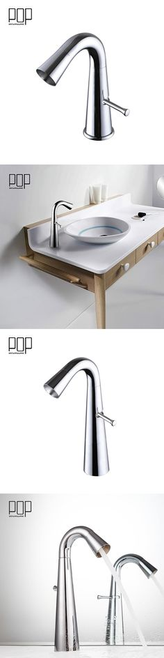 Clic Antique Br Bathroom Basin Faucets Hot And Cold Taps Single Handle Hole Mixer Tap Deck Mounted Products Pinterest