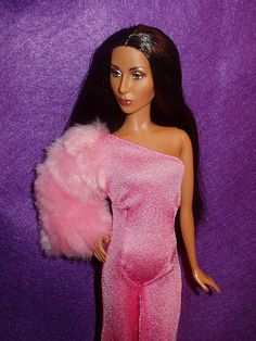 Cher by Simona aka KeiBi | Flickr - Photo Sharing - CC BY 2.0