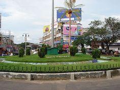 kottayam town - Google Search
