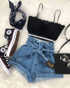 teenager outfits for school ; teenager outfits for school cute ; Cute Casual Outfits, Cute Summer Outfits, Stylish Outfits, Jeans Casual, Casual Blazer, Spring Outfits, Teen Fashion Outfits, Mode Outfits, Fashion Ideas