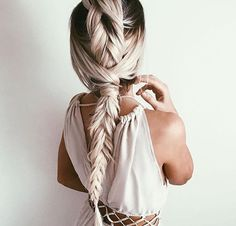 https://i.pinimg.com/236x/59/c9/fd/59c9fd740e0aacbd312844d781752238--pretty-hair-braid.jpg