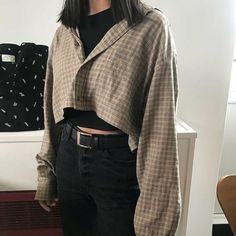 vintage outfits for women & vintage outfits ; vintage outfits for women Edgy Outfits, Mode Outfits, Retro Outfits, Korean Outfits, Fashion Outfits, Fashion Trends, Hipster Outfits, Fashion Belts, Summer Outfits