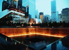 """Photo by @aphrodite.nyc"""