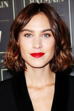 Which Bob Haircut Is Right For YOU?+#refinery29