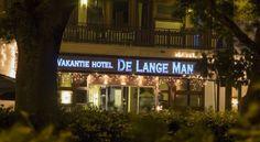 Hotel De Lange Man Monschau Eifel - 3 Sterne #Hotel - CHF 77 - #Hotels #Deutschland #Monschau http://www.justigo.ch/hotels/germany/monschau/vakhoteldelangeman_217343.html