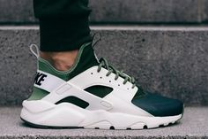 shoes ,sneaker, sneakers ,kicks ,sole, nike, nikelab ,air huarache ,huarache, nike huarache, swoosh ,fashion ,style, streetwear, sporty, sportswear ,menswear, men fashion, men shoes, kicksdaily ,kicksonfire ,kicksonfeet ,nicekicks, sneakerhead ,sneaker ,news, highsnobiety, hypebeast.