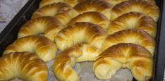 6 Bagel, Doughnut, Bread, Food, Yum Yum, Recipes, Basket, Meal, Essen