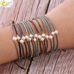 Hand Jewelry, Metal Jewelry, Beaded Jewelry, Jewelry Drawer, Seed Bead Jewelry, Diy Jewelry To Sell, Jewelry Making, Diy Bracelets To Sell, Making Bracelets