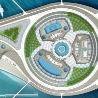 Arch2O Solar Drop Vincent Callebaut Architectures-20