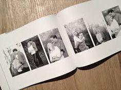 Bildresultat för photobook Photo Book, Polaroid Film, Books, Livros, Livres, Book, Libri, Libros