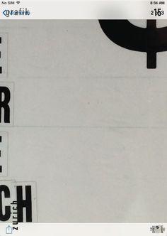 DC goes minimalist in this design for his upcoming GRAFIK15 guest-speaker engagement in Zurich. GRAFIK happens the week right after Dubai Lynx. Dubai / March 8-10, Zurich / March 11-15 Join/follow #davidcarsonart @davidcarsonart