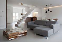38 beste afbeeldingen van interieur