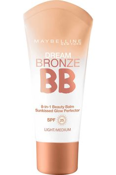 The top 10 BB creams that you must add to your skincare routine for SPF protection and combatting oily skin, here: