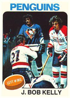hk19756_OPeeChee__263 | by hockeymedia
