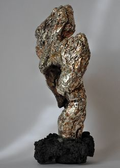 Michal David Green | The Art of Nature | San Francisco Abstract Sculpture, Lion Sculpture, David Green, San Francisco, Statue, Artist, Sculptures, Sculpture, Artists