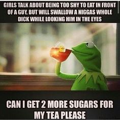 Girl a little BIRDY told me about you and you Bougie . None of MY BUSINESS