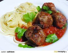 Výsledok vyhľadávania obrázkov pre dopyt turecké recepty Beef, Ethnic Recipes, Food, Food Food, Meat, Essen, Meals, Yemek, Eten