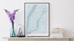 http://www.boldandnoble.com/collections/type-maps/products/new-york-city-type-map