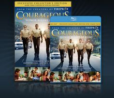 One of the best!!  This is a must-see kind of movie!