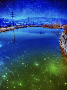 Abend Stimmung Northern Lights, Nature, Travel, Pictures, Mood, Kunst, Naturaleza, Viajes, Destinations