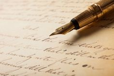 Pencils, Paper and Pen Pals: How Kids Can Revive the Lost Art of Letter Writing Writing Process, Writing Tips, Teaching Writing, Writing Contests, Essay Writing, Teaching English, Grant Writing, Joseph Smith, Letter To Yourself