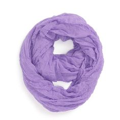 Women's Tasha 'The Ringer' Infinity Scarf ($23) ❤ liked on Polyvore featuring accessories, scarves, loop scarves, infinity scarf, tube scarves, infinity scarves and infinity loop scarves