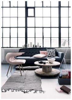 Love! Danish design.