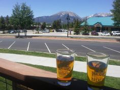 What to do in the summer in #Keystone Co.
