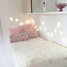 room | Tumblr