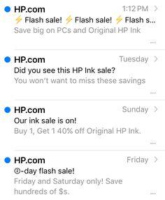 28 Best Deliverability & Spam images   Spam, Software, Blog tips