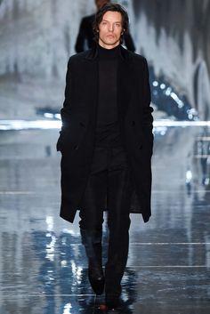 Berluti Fall 2015 Menswear Collection Photos - Vogue