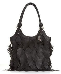 Carlos By Santana Handbag Pluma Tote Handbags Purses