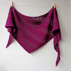 Ravelry: Quiet Journey pattern by Lisa Hannes €3.70 EUR about $4.31