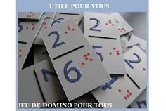 Zoom sur les Coups de Coeur du Jury des Trophées SilverEco 2017 : Utile pour Vous et H2Mat' — Silver Economie Zoom, Coups, Playing Cards, Portal, Playing Card Games, Game Cards, Playing Card