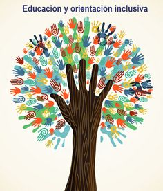 Illustration of Isolated diversity tree hands illustration. Vector file layered for easy manipulation and custom coloring. vector art, clipart and stock vectors. Hand Illustration, Clipart, Vector File, Vector Art, Eps Vector, Diy Accessoires, Cultural Diversity, Unity In Diversity, We Are The World