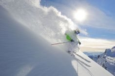 MUST-READ Guide to Lech Lots of expert skiing awaits at Lech. The Must-Read Guide to Lech.Lots of expert skiing awaits at Lech. The Must-Read Guide to Lech. Hotel Lech, Superior Hotel, Ski Rental, Go Skiing, Ski Vacation, Ski Holidays, 5 Star Hotels, Snowboard, Mount Everest