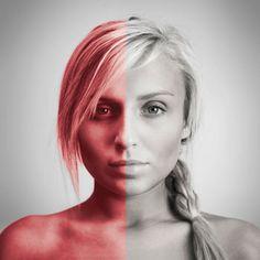 Best Dermatologist Los Angeles http://www.zimbio.com/SkinCare+treatments%2C+Acne%2C+Anti+Aging%2C+SkinCare+Products/articles/DLZmfHznfTb/How+Pick+Out+Best+Dermatologist+Bishop?add=True