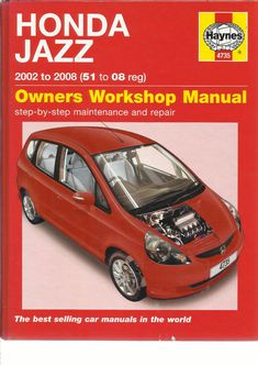 2002 mustang repair hack manual ultimate user guide u2022 rh lovebdsobuj com 2004 mustang repair manual free 2004 mustang repair manual free