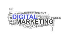 20 Experts Explain Why Your Business Needs A Digital Marketing Strategy. While the online marketing landscape is consistently changing, it is also continually reminding businesses why they need a digital marketing strategy to meet their business goals. Digital Marketing Strategy, Marketing Relacional, Affiliate Marketing, Best Marketing Companies, Whatsapp Marketing, Marketing Online, Best Digital Marketing Company, Marketing Tactics, Marketing Training